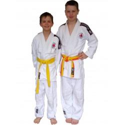 Judo U12-U14