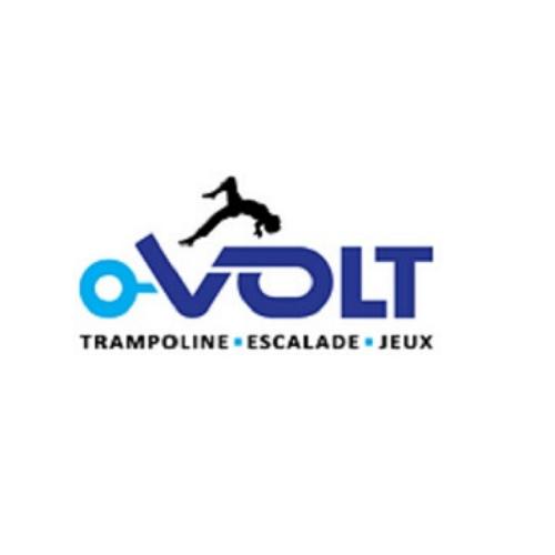 OVolt.png