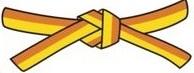 ceinture jaune-orange.jpg